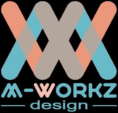 M-Workz Design